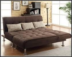 best sofa sleepers 193 best sofa sleepers images on sofa sleeper sleeper