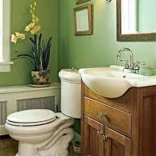 green bathroom ideas master bathroom ideas green four generations one roof green