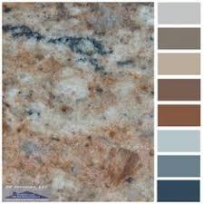 tan brown granite de color palettes pinterest tan brown