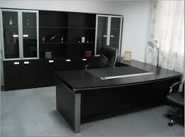 Personal Office Design Ideas Personal Office Design Ideas Best Home Design