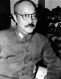 Japanese Generals by Japanese Wwii Leader U0027s Descendant Reaches Out For Reconciliation