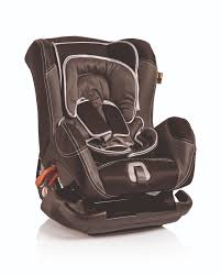 siege auto 0 a 18kg bellelli child car seat shopandgo child car seat bellelli