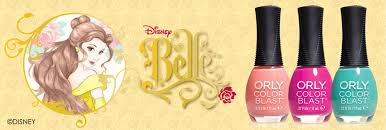 disney belle collection
