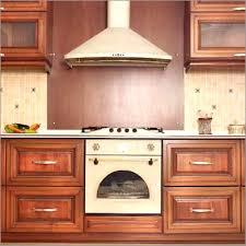 teak wood kitchen cabinets teak kitchen cabinets trinidad fanti blog