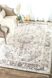 Cheap Area Rugs 10 X 12 10 12 Area Rug Outdoor Rugs 10 X 12 Cheap Simpsonovi Info