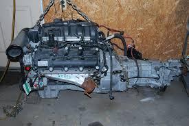 turbo jeep cherokee custom jeep cherokee with a turbo hemi v8 engine swap depot