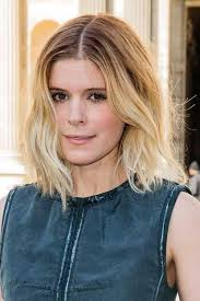 printable pictures of hairstyles pictures on short hairstyles one side shorter cute hairstyles
