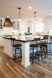 small kitchens with islands for seating kitchen island walmart small kitchen island ideas with seating