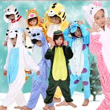 online buy wholesale kids animal costumes from china kids animal