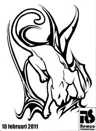 panther tattoo images u0026 designs