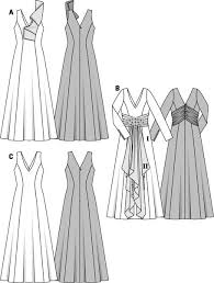 199 best fashion sketch clothes images on pinterest fashion