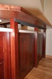 Bamboo Bar Top Custom Design Woodworks Blog Archive Bamboo Bartop