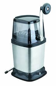 broyeur de cuisine lacor 60327 broyeur à glace manuel amazon fr cuisine maison