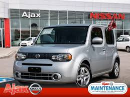 nissan armada for sale montreal 2013 nissan cube tests news photos videos and wallpapers
