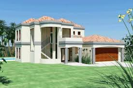 5 house plans and designs in africa house free images home for