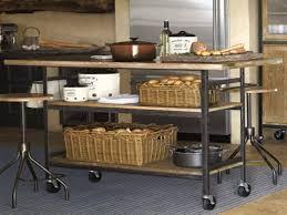 stainless steel kitchen island ikea kitchen marvelous ikea kitchen table kitchen island table