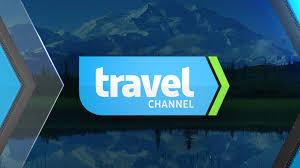 Travel Channel images Sunday escape travel channel chris kelley ux designer jpg