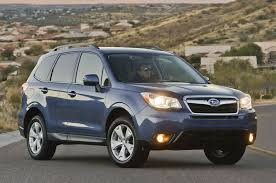 jeep subaru subaru and kia excel in november crossover sales