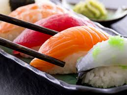the 6 best sites to buy sushi grade fish online according to
