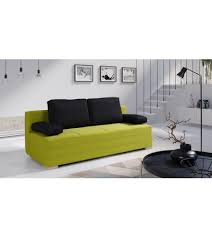 Green Sofa Bed Sofa Beds Uk Fabric Leather Sofa Bed Msofas