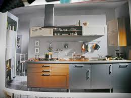 best choosing paint colors with how to choose kitchen interior