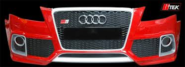audi aftermarket grill lltek faq on aftermarket grills for the audi line of cars 1996 2017