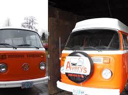 1974 volkswagen bus engine photos