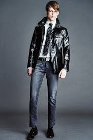 tom ford spring 2016 menswear collection vogue