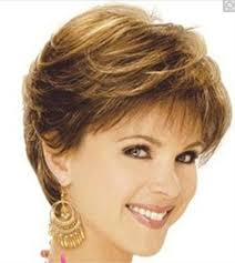 short hairstyles with feathered sides i love the feathered sides and the lifted bangs hairstyles