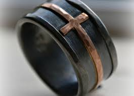avery wedding bands superb avery mens wedding rings 3 wedding rings avery