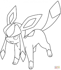 coloring book pokemon pages 3316 bestofcoloring com image
