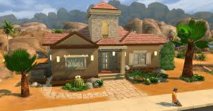 stay fit in your own home category built houses oasis springs
