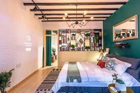 chambre d hote finist鑽e huangpu qu 2018 avec photos top 20 des locations de vacances à