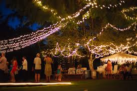 origin of christmas lights accessories indoor wedding lighting wedding venue lighting ideas