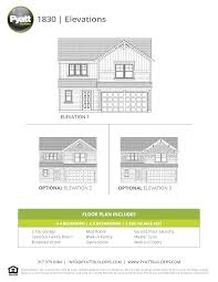 100 2 5 car garage plans houseplans biz narrow lot house