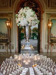 vizcaya wedding vizcaya museum and garden wedding miami wedding photographer
