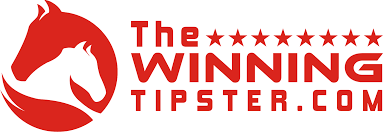 Earnings Disclaimer by The Winning Tipsters Earnings Disclaimer