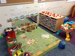gallery toy box day nursery and pre in brighouse