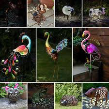 novelty garden ornaments ebay