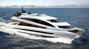 yacht design yachting design