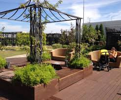 driveway landscaping ideas australia driveway landscaping ideas