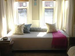 how to make a daybed frame diy daybed frame home designs insight diy daybed creating nice