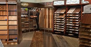 wood rainwood interiors lincoln ne