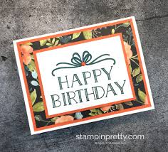 Birthday Card With Bars Candy Birthday Cards Choice Image Free Birthday Cards