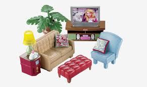 loving family kitchen furniture dollhouse fisher price dollhouses miniatures furniture