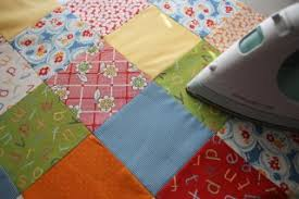 beginning quilting series diary of a quilter a quilt