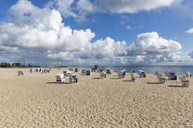 sylt island germany blog about interesting places
