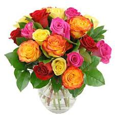 Next Day Flower Delivery Next Day Flower Delivery Uk Send Flowers Online With Clare Florist