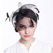 hair accessories online hair accessories for women cheap flower hair accessories for