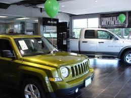 adventure chrysler jeep dodge ram adventure chrysler jeep dodge ram in willoughby including address